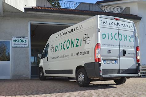 furgone_disconzi
