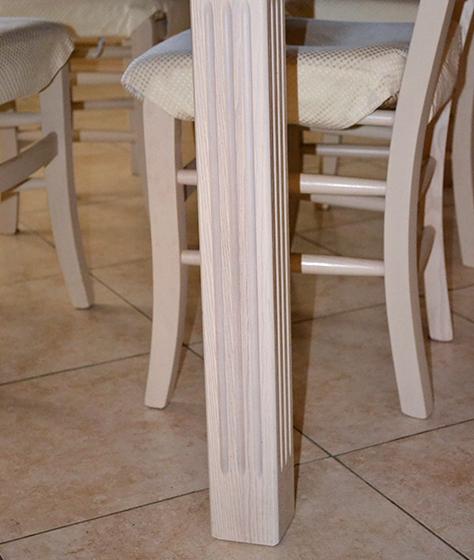 gambe-tavolo