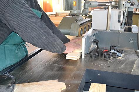 lavorazione-legno
