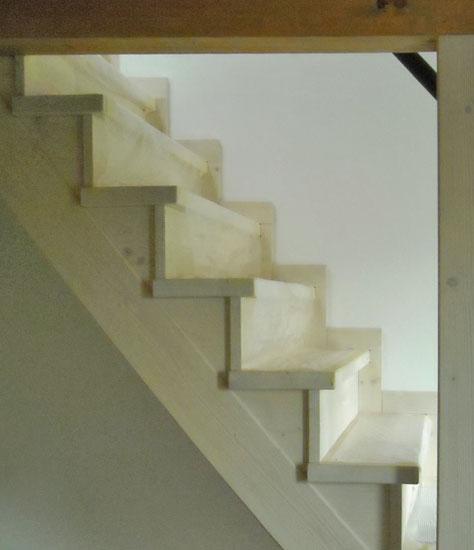 scale-legno