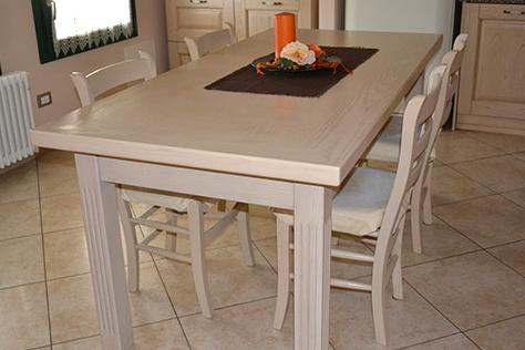 tavolo-artigianale